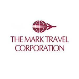 emark-dmc-mark-travel.jpg