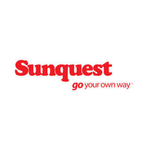 emark-dmc-sunquest.jpg