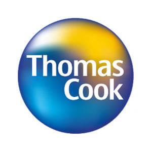 emark-dmc-thomas-cook.jpg