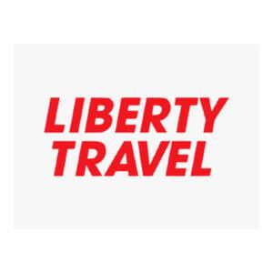 liberty 400x400